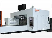 最新式の工場・設備・システムを保有